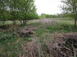 Residential Lot in St. Vital Perimeter South, Winnipeg - South East