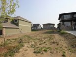 Residential Lot in Trumpeter, Edmonton - Northwest  0% commission