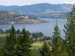 Residential Lot in Vernon, Vernon Area  0% commission