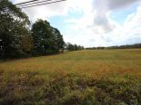 Residential Lot in West Flamborough, Hamilton / Burlington / Niagara