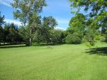 Residential Lot in Woodstock, Perth / Oxford / Brant / Haldimand-Norfolk