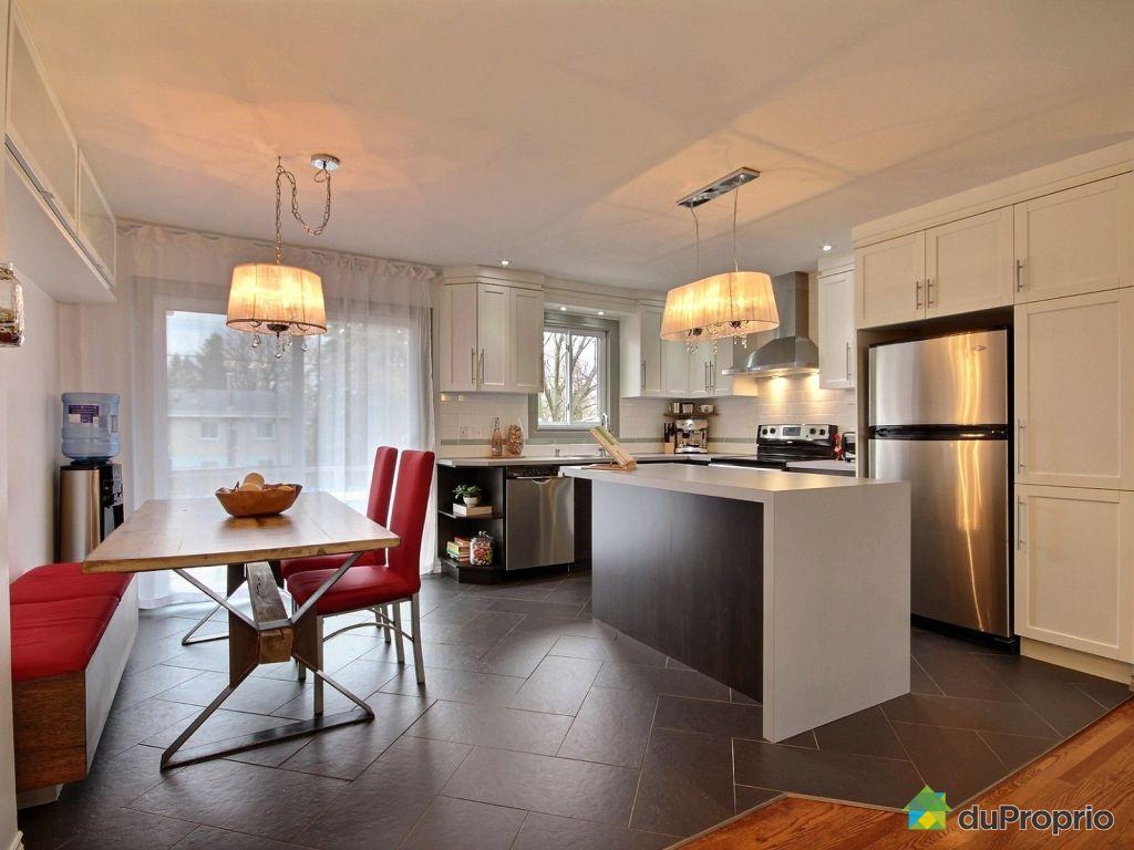 luminaire ilot de cuisine clairage cuisine faux plafond. Black Bedroom Furniture Sets. Home Design Ideas
