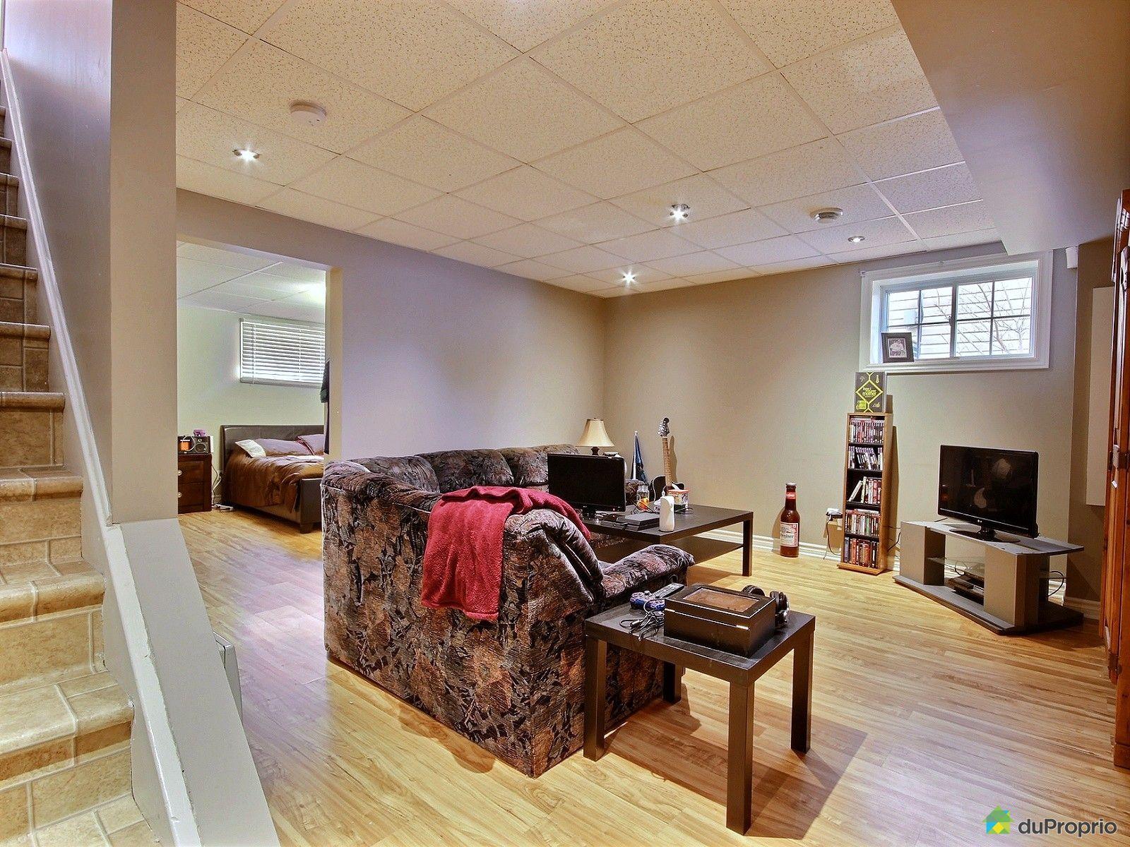 maison vendre gatineau 92 chemin de chambord immobilier qu bec duproprio 692837. Black Bedroom Furniture Sets. Home Design Ideas