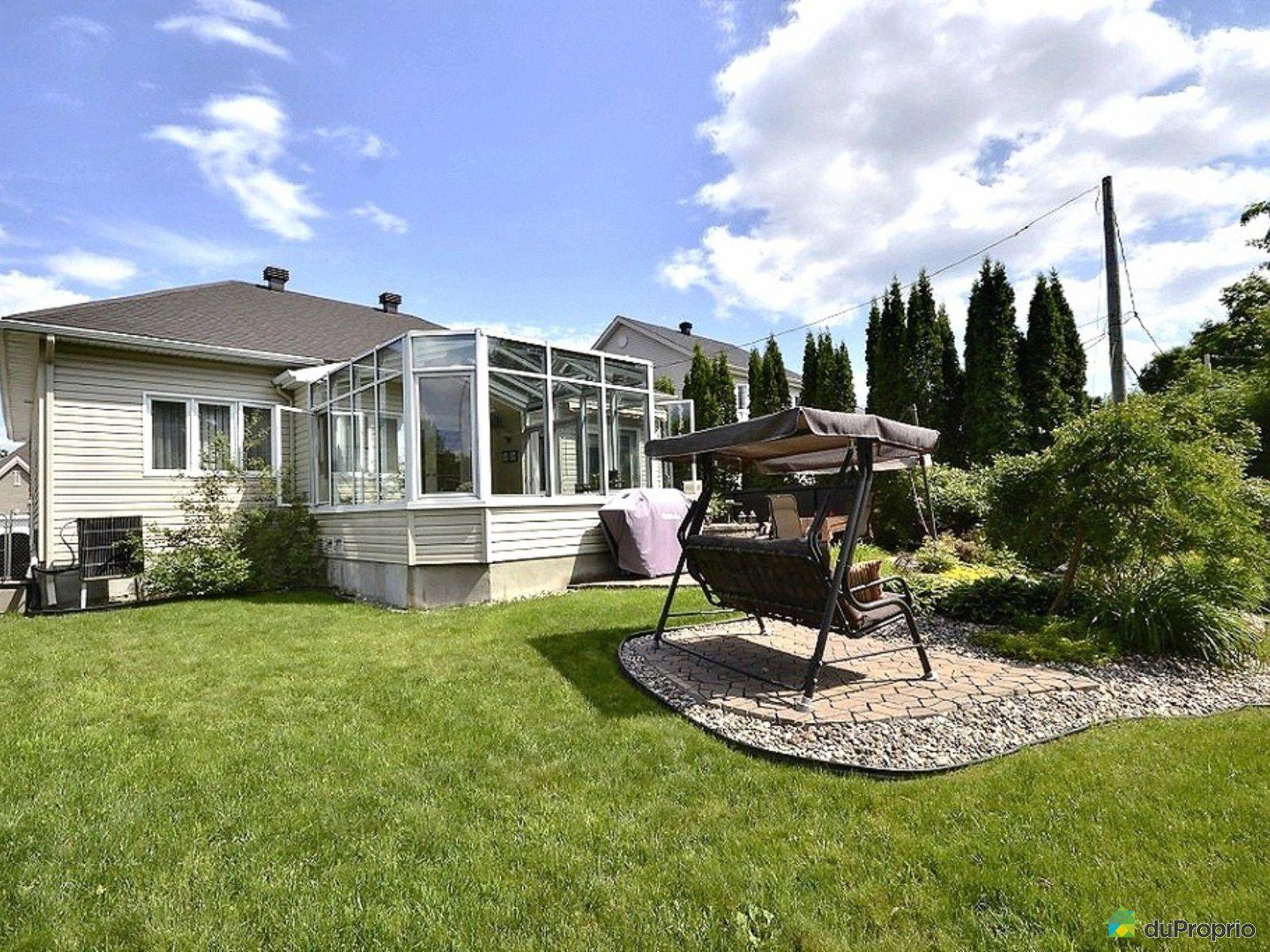 maison vendre gatineau 91 rue du cabernet immobilier qu bec duproprio 714285. Black Bedroom Furniture Sets. Home Design Ideas