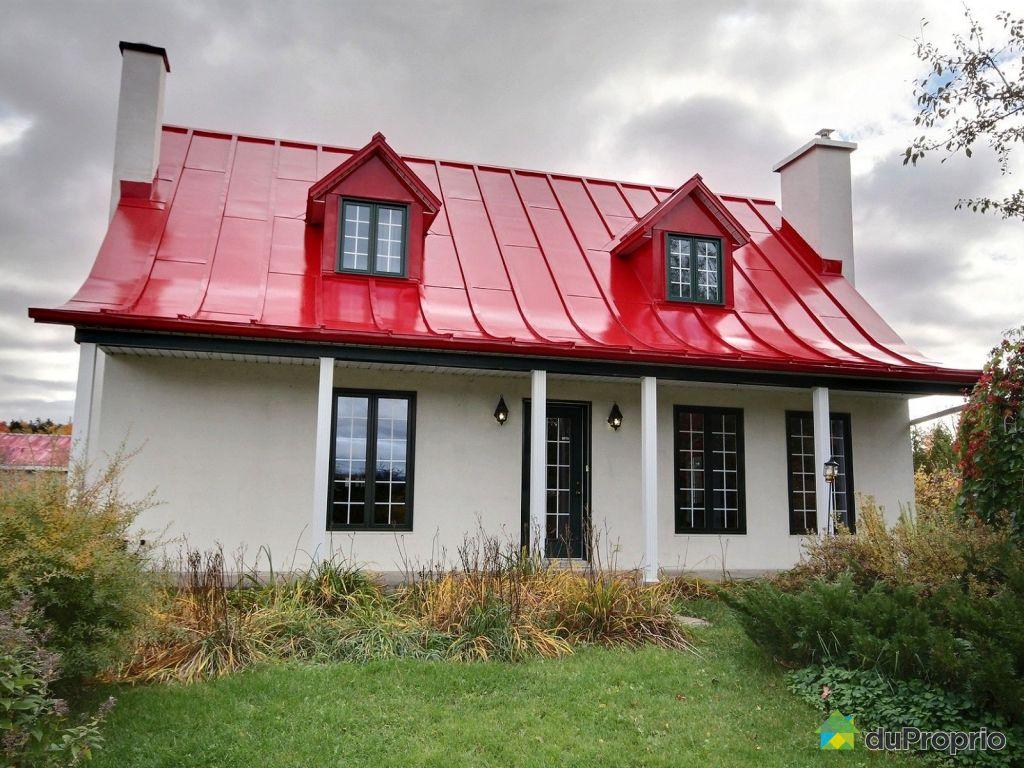 maisons neuves orleans