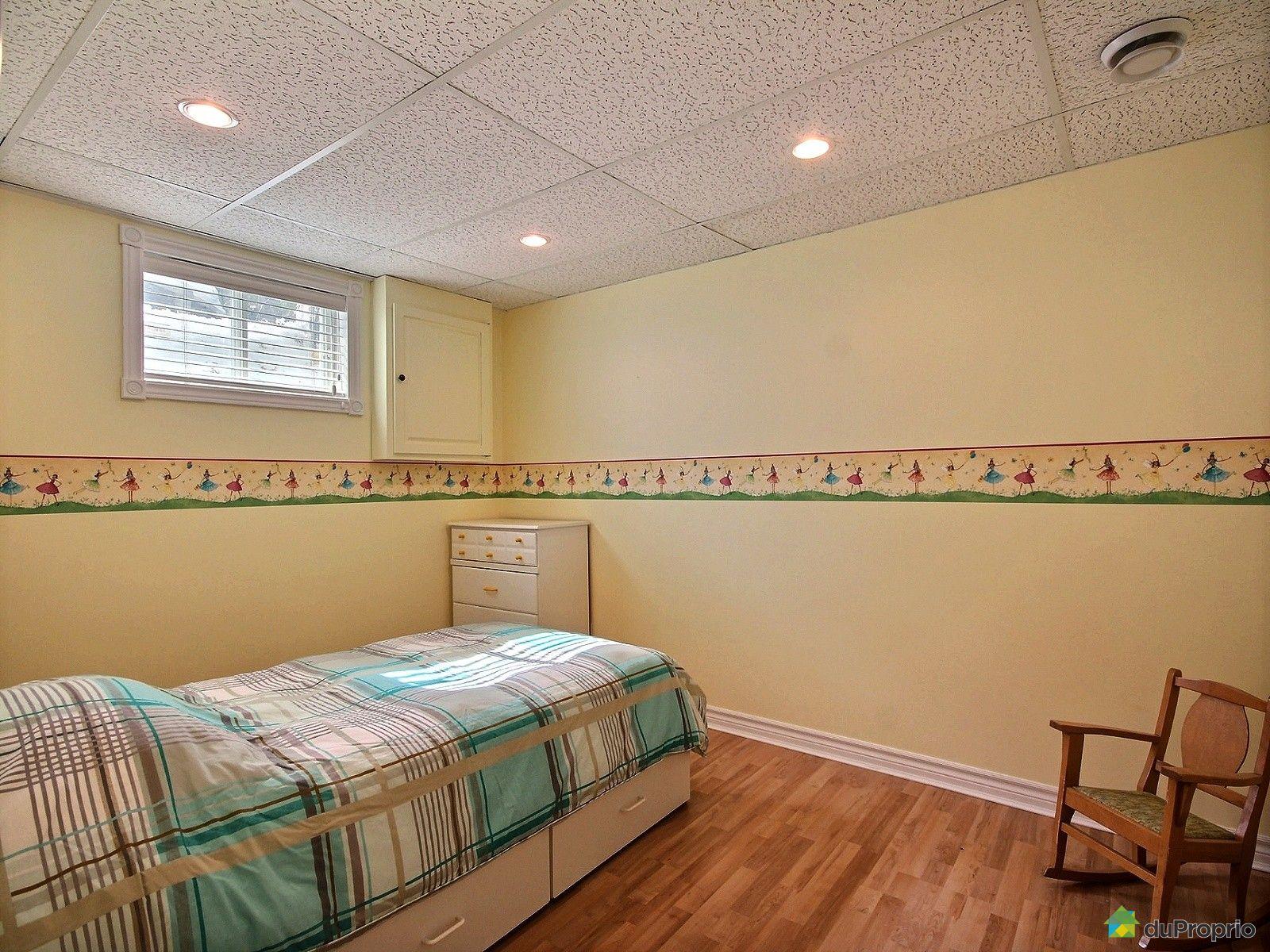 maison vendre jonqui re 3765 rue de montauban immobilier qu bec duproprio 686938. Black Bedroom Furniture Sets. Home Design Ideas