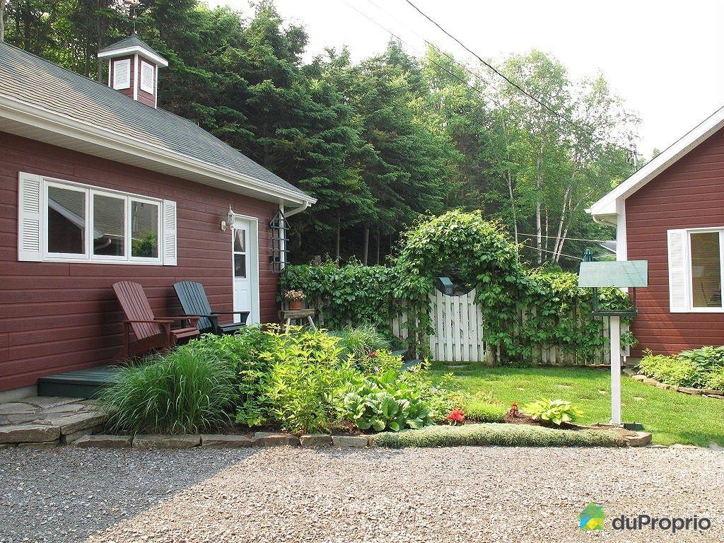 maison vendre le bic 34 avenue voyer immobilier qu bec duproprio 401428. Black Bedroom Furniture Sets. Home Design Ideas