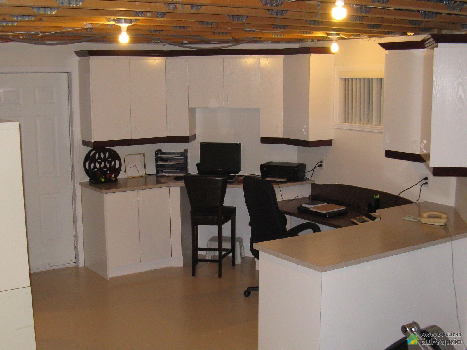 Maison vendre mirabel 8140 rue des ormes immobilier for Chambre de commerce de mirabel