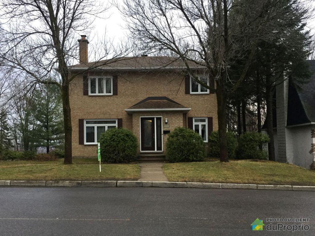 Casting maison a vendre maison a vendre demain 23h05 m6 1 9 mmsl35ba14 oct 18th 1010am pst - Maison a vendre m6 decoratrice ...