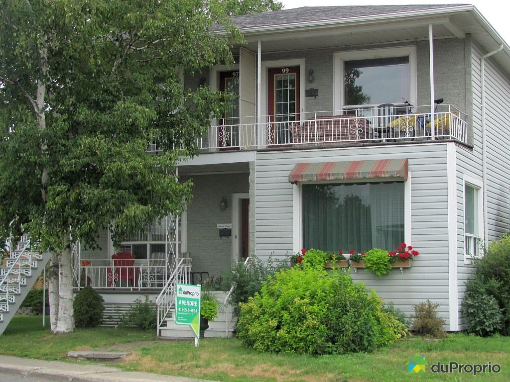 maison vendre montmagny 95 99 3e avenue immobilier. Black Bedroom Furniture Sets. Home Design Ideas