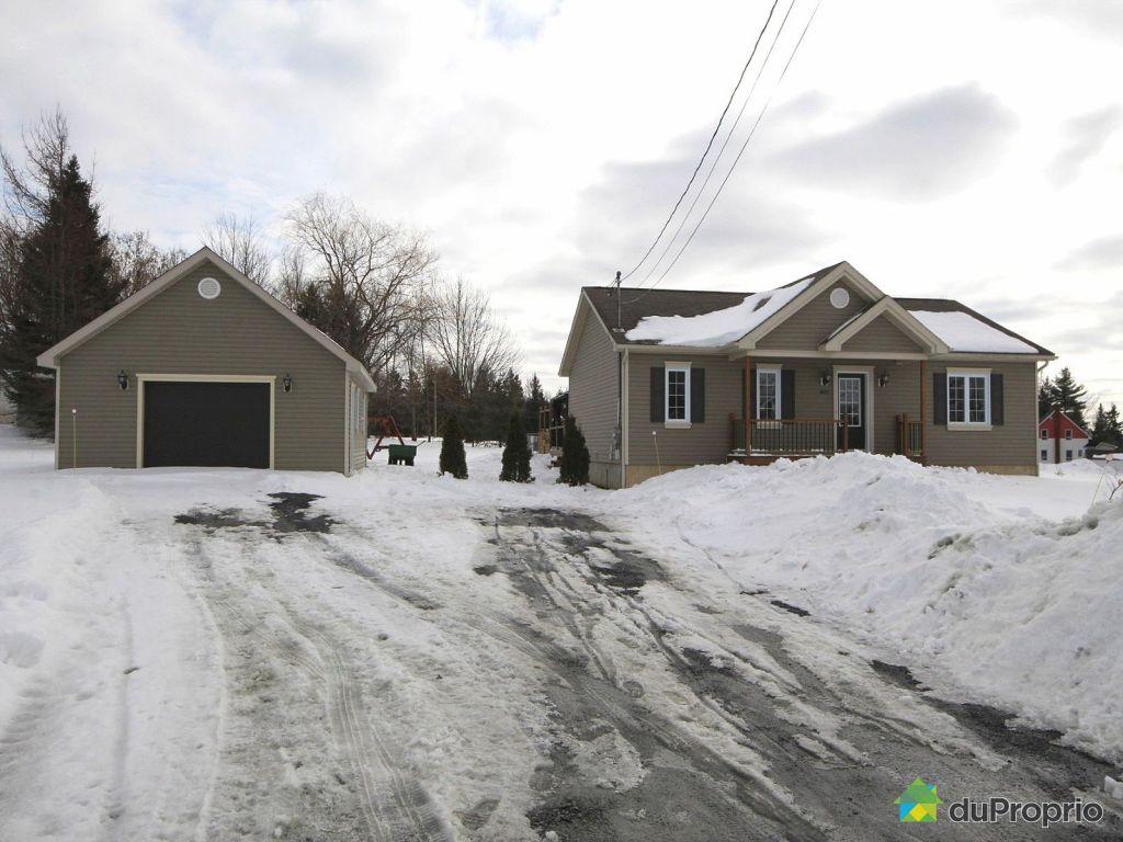 Maison Bureau Sherbrooke : Maison bureau et bureau sherbrooke qc vendu maison de plain