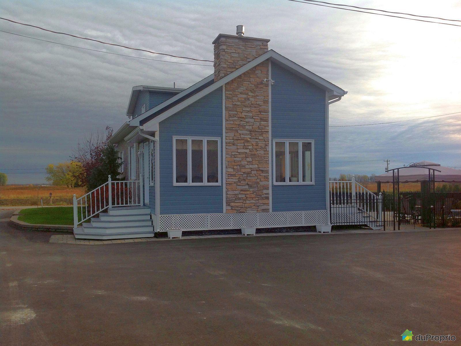 maison vendre st clet 456 chemin du ruisseau nord