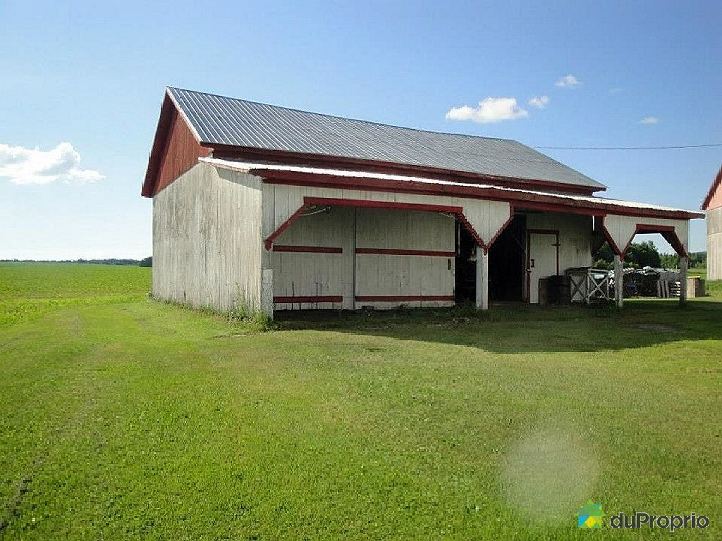 Maison vendre st joseph de beauce 1051 route 276 est immobilier qu bec - Neuvaine st joseph pour vendre sa maison ...