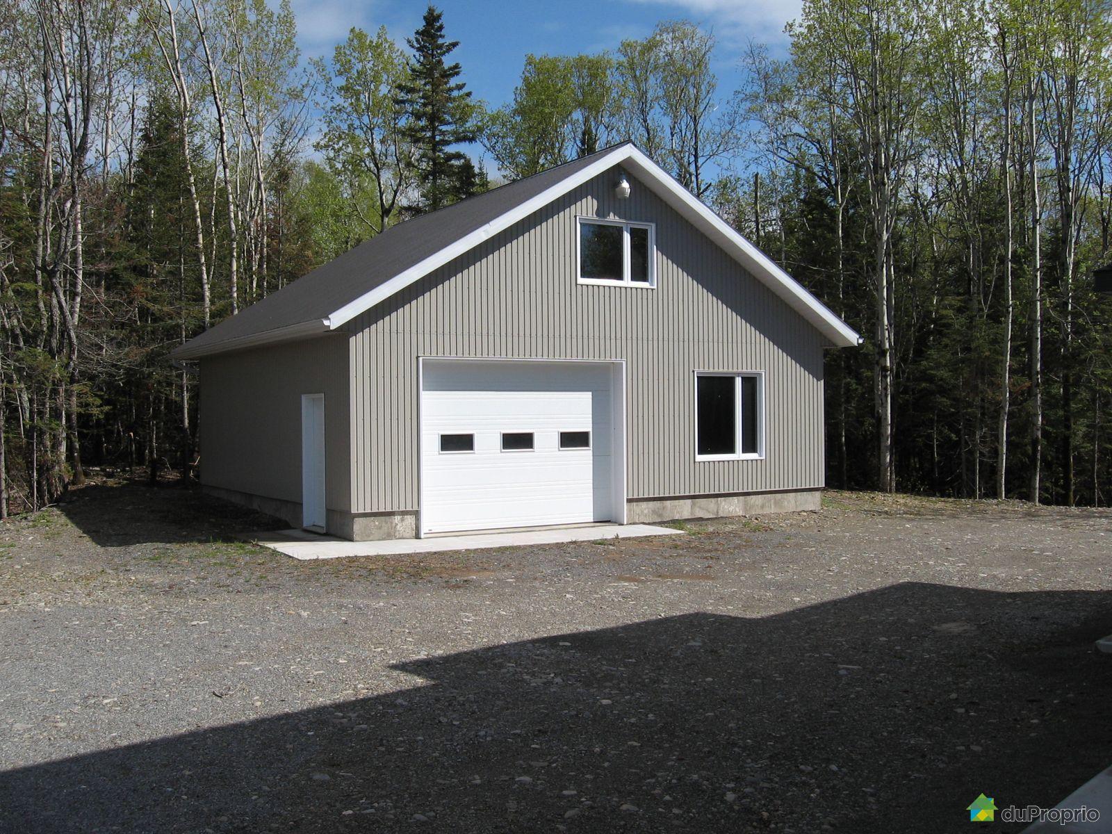 Maison vendre st simon de rimouski 55 chemin de la for Auberge de la vieille maison rimouski qc