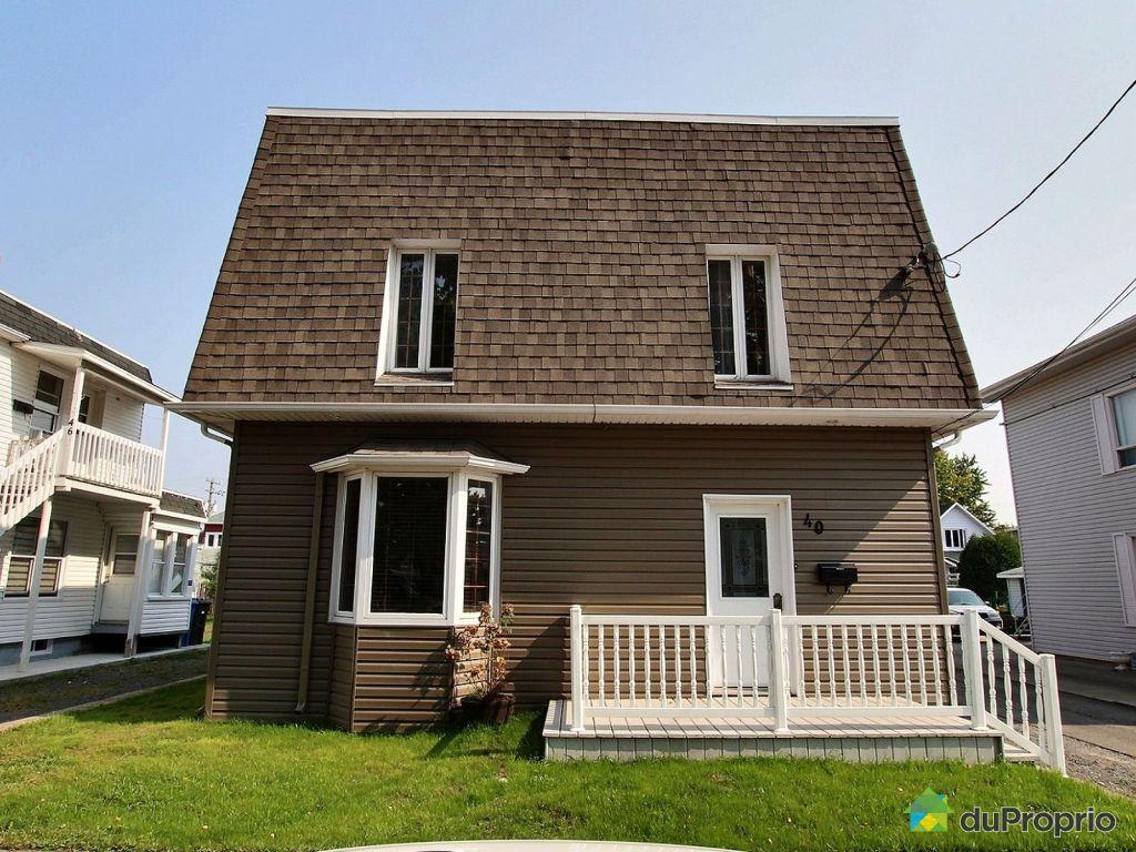 combien vendre sa maison elegant stcolomban with combien vendre sa maison stunning interesting. Black Bedroom Furniture Sets. Home Design Ideas