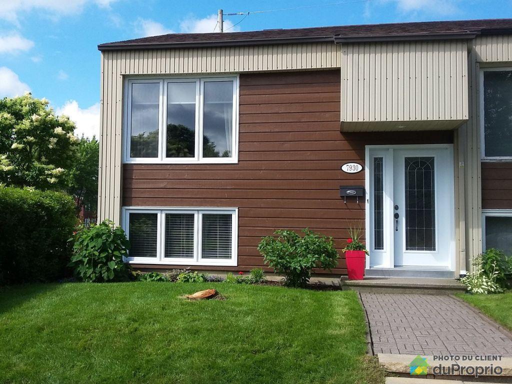 renovation petite maison de ville maison en longueur amnagement maison troite maison troite. Black Bedroom Furniture Sets. Home Design Ideas