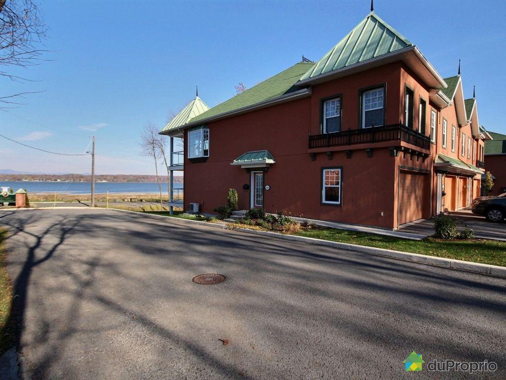 maison 224 vendre l 233 vis 8540 rue de la gr 232 ve gilmour immobilier qu 233 bec duproprio 723880