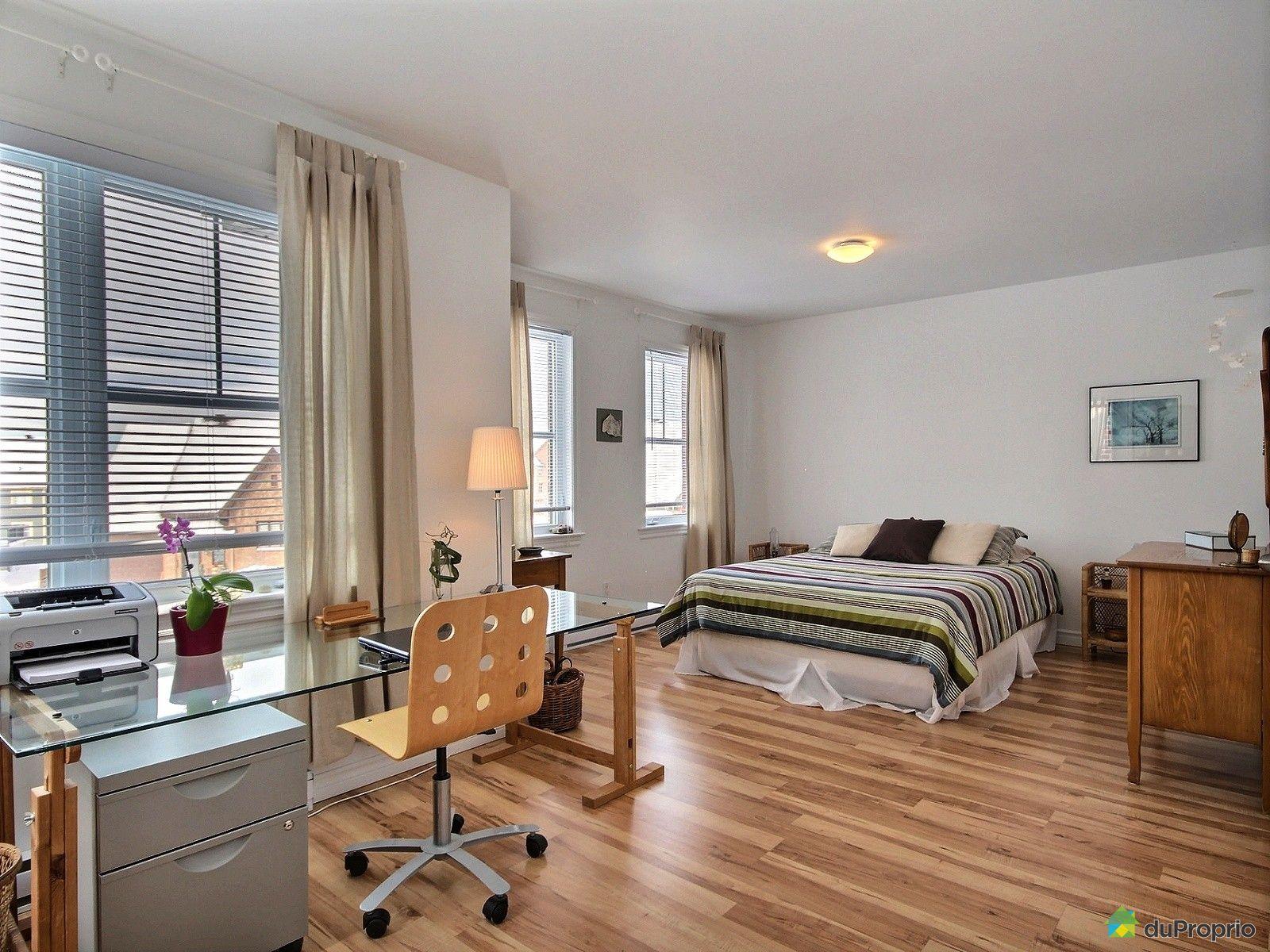 maison vendu rivi re du loup immobilier qu bec duproprio 689196. Black Bedroom Furniture Sets. Home Design Ideas