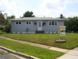 Bungalow in Moncton, Albert / Westmorland / St. John / Kings / Queens  0% commission