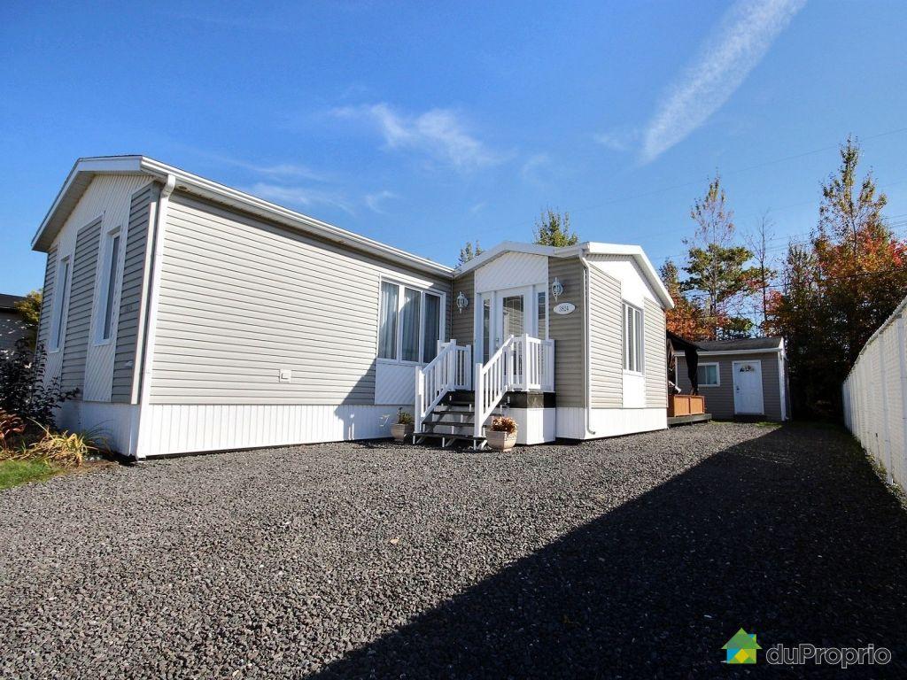 Maison modulaire prix maison modulaire ossature for Prix container martinique
