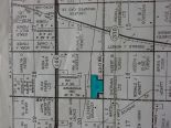 Residential Lot in Oak Bluff, Central Plains