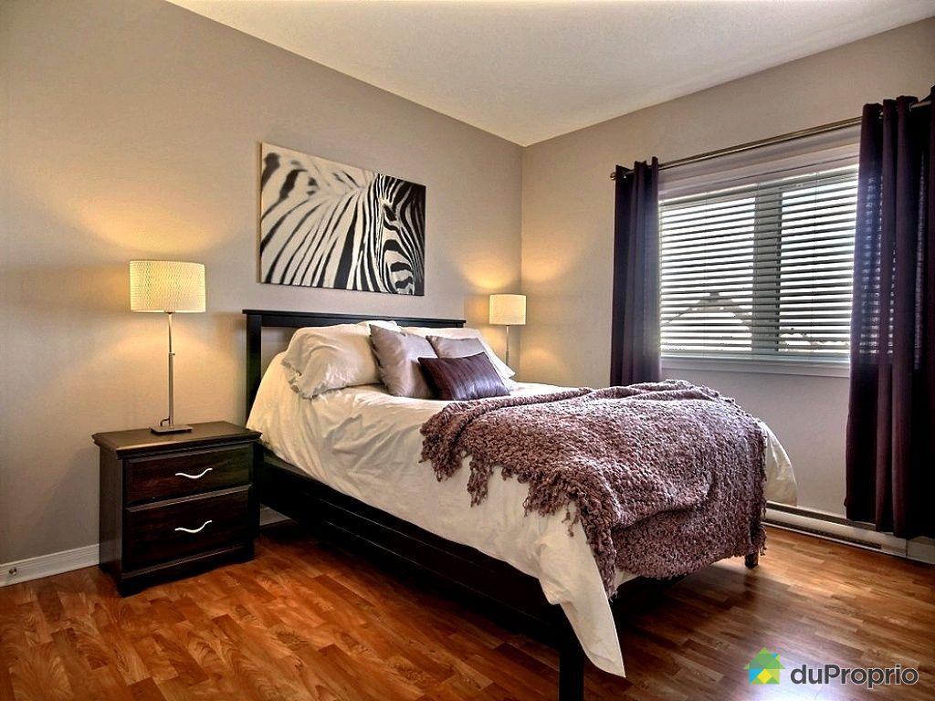 master bedroom condo for sale aylmer quebec province en large 3404715