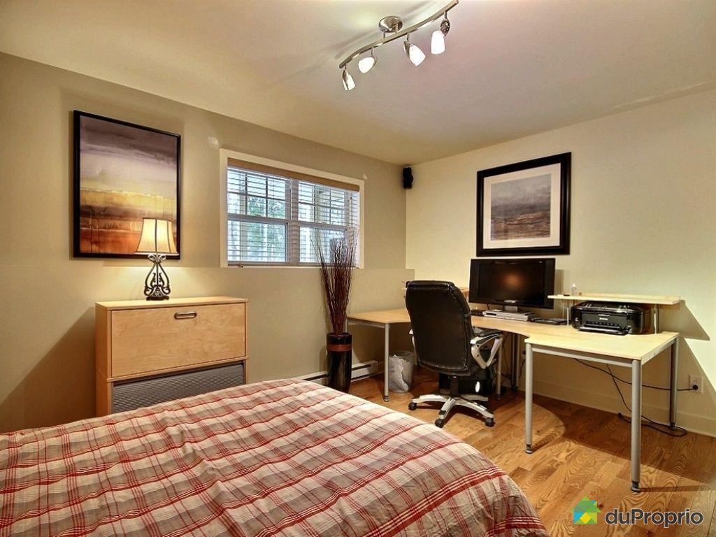 master bedroom condo for sale piedmont quebec province en large