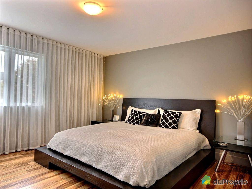 House for sale in blainville 7 rue marie antoinette - 2 master bedroom houses for sale ...
