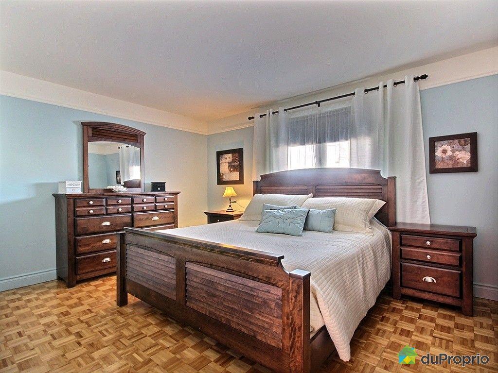 master bedroom home for sale brossard quebec province en large 3467518