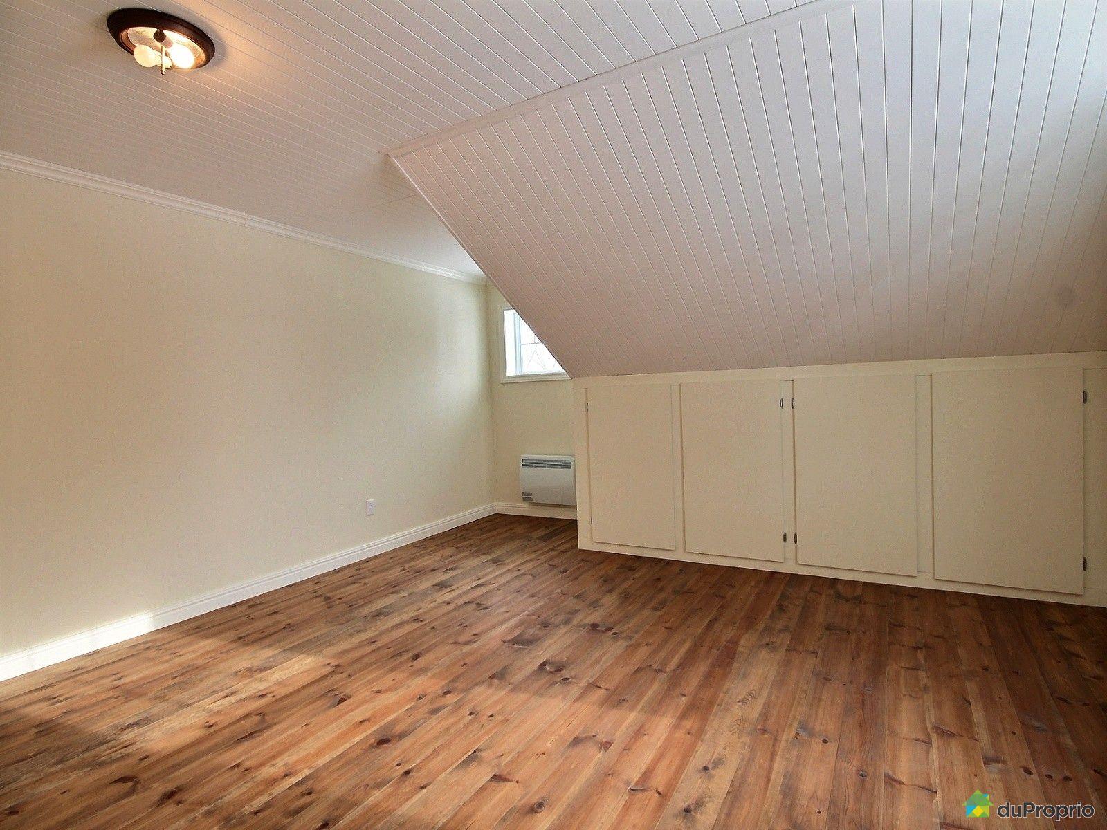 House For Sale In Compton 33 Chemin De Hatley Duproprio 624036