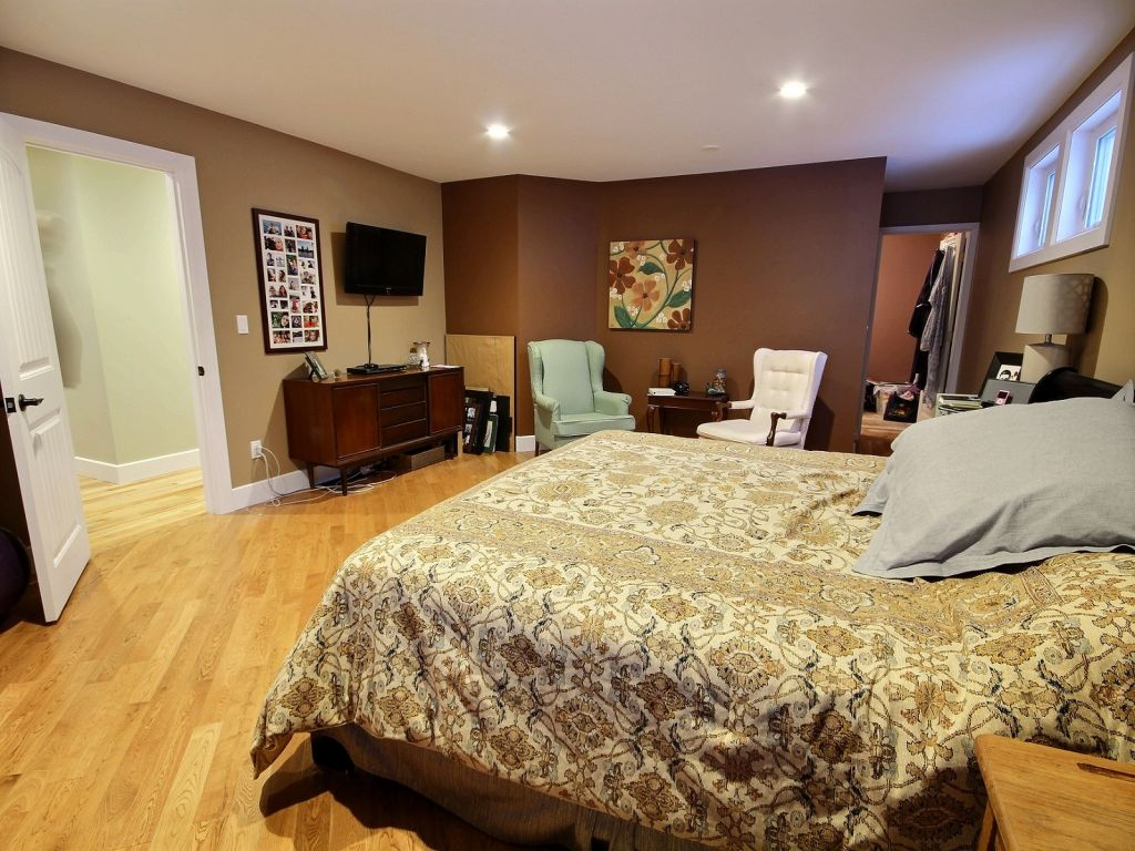 Kingston Bedroom Furniture Magnet Bedroom Furniture