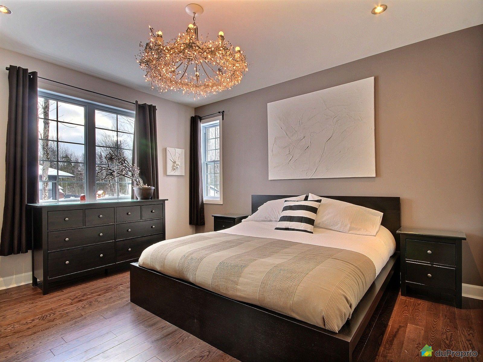 master bedroom home for sale mirabel en haut quebec province en 1600