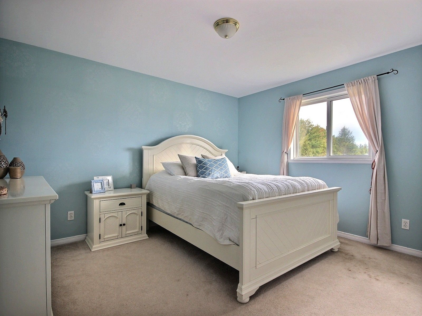 Bedroom Sets For Sale Perth 28 Images House For Sale In Perth 953 Code Road Comfree 700368