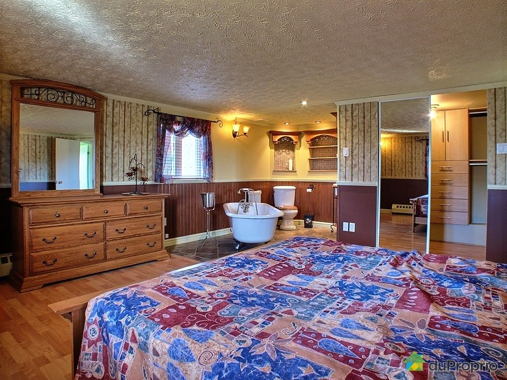 House for sale in st michel de bellechasse 287 2e rang for 2 master bedroom houses for sale