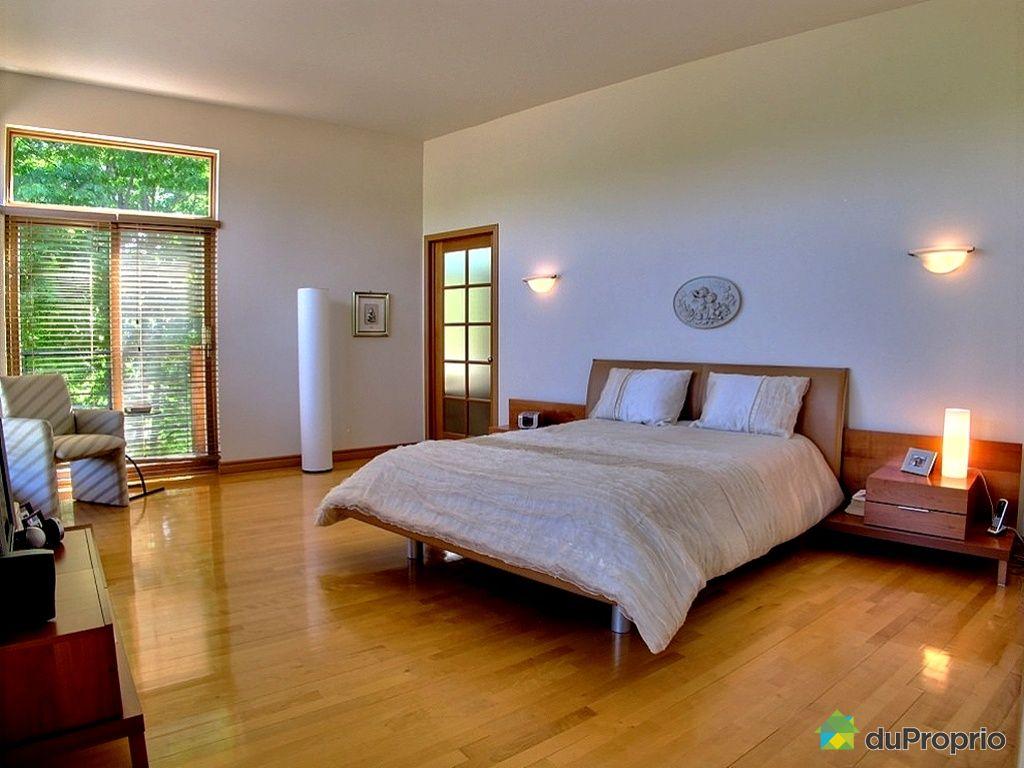 Bungalow Sur Lev For Sale In Ste Ad Le 2098 Place Pembina Duproprio 388681