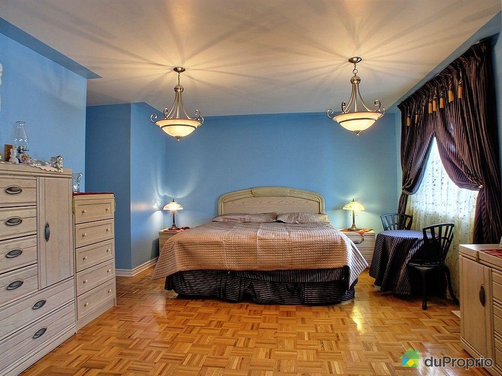 House for sale in ste rose 2595 rue de la canardi re for 2 master bedroom homes for sale