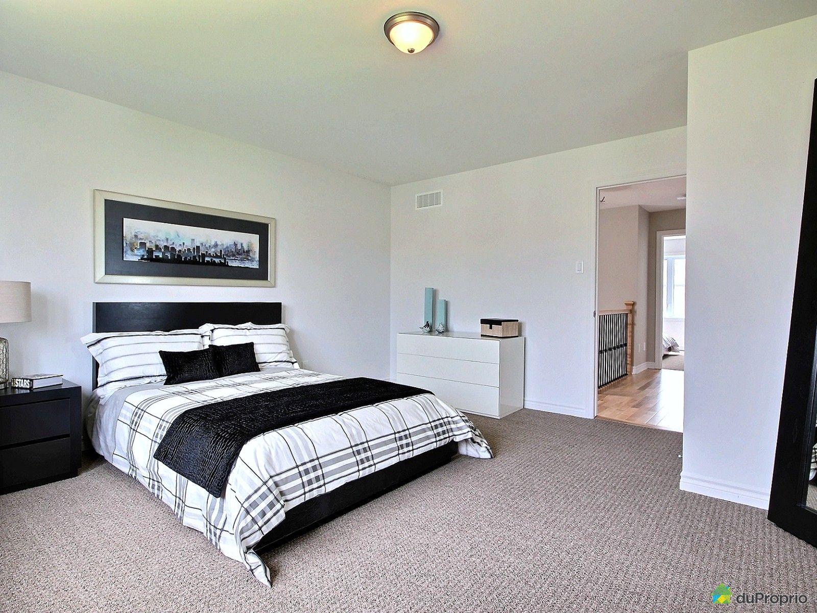 master bedroom new home for sale hull quebec province en 1600 4979241