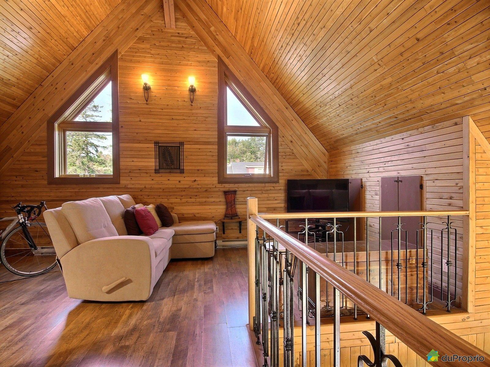 maison vendu st pascal de kamouraska immobilier qu bec duproprio 639469. Black Bedroom Furniture Sets. Home Design Ideas