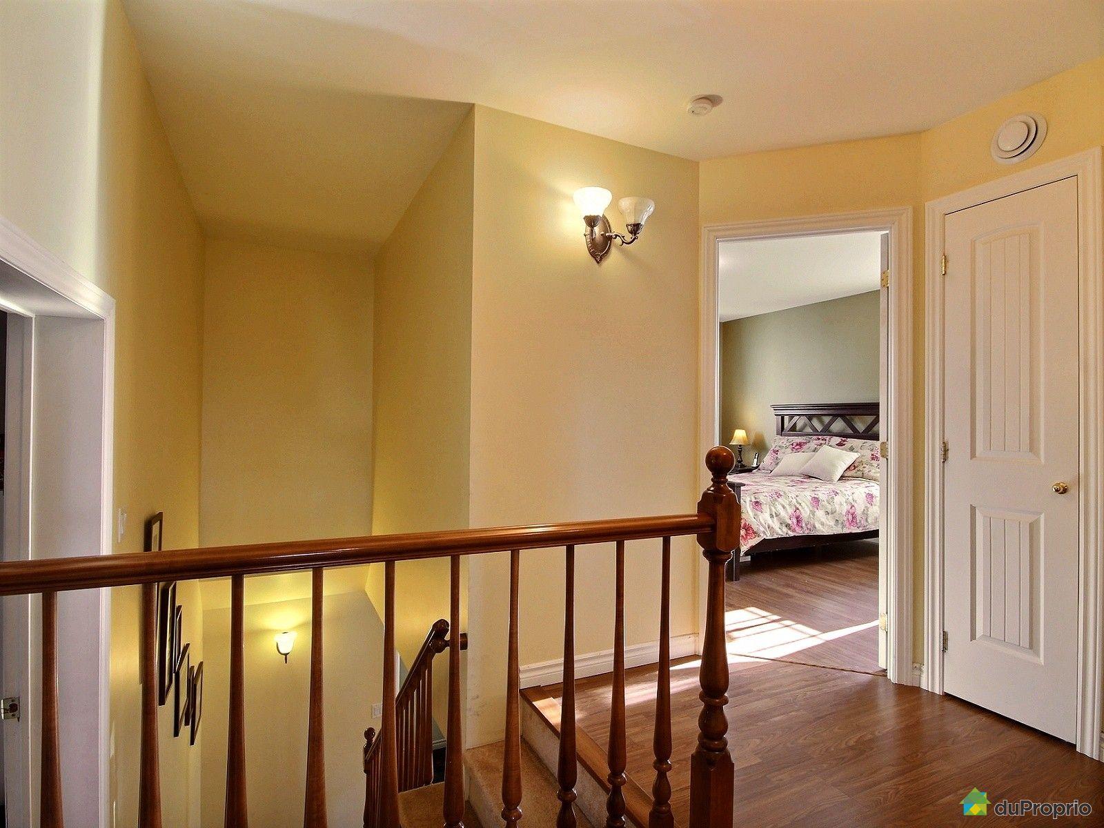 Maison vendre trois rivi res 1180 rue des grives for Porte et fenetre trois rivieres