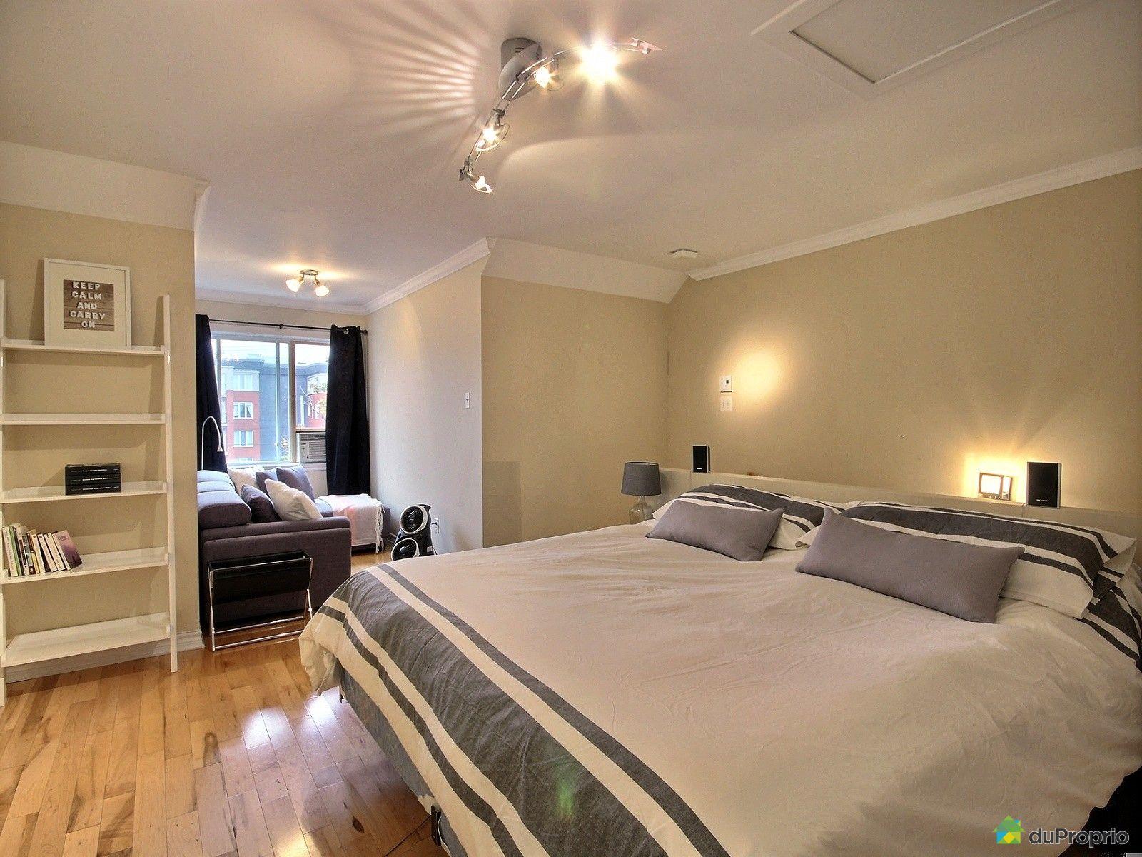 Maison vendu montr al immobilier qu bec duproprio 557995 for Piscine hochelaga