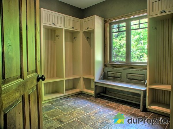 House for sale in st faustin lac carr 160 all e du for Ajout tage maison