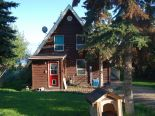 Country home in Sandy Beach, Barrhead / Lac Ste Anne / Westlock / Whitecourt
