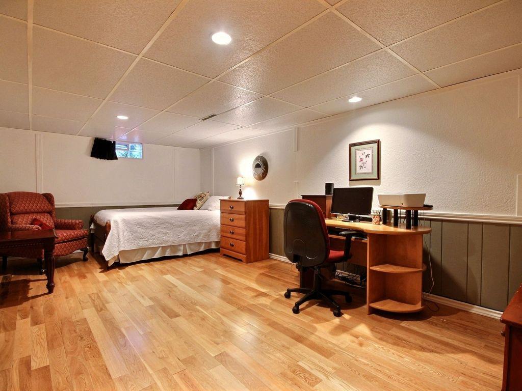 Interior design windsor ontario