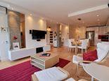 Condominium in Saint-Roch, Quebec North Shore via owner