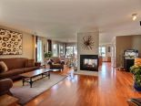 Condominium in Sherbrooke, Estrie via owner