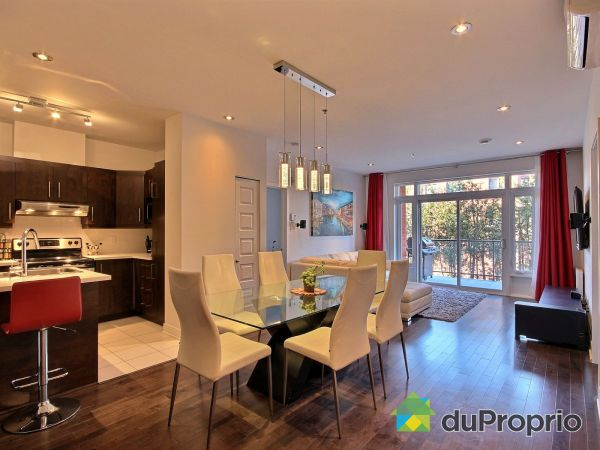 Laval Lofts and Condos for sale COMMISSIONFREE DuProprio