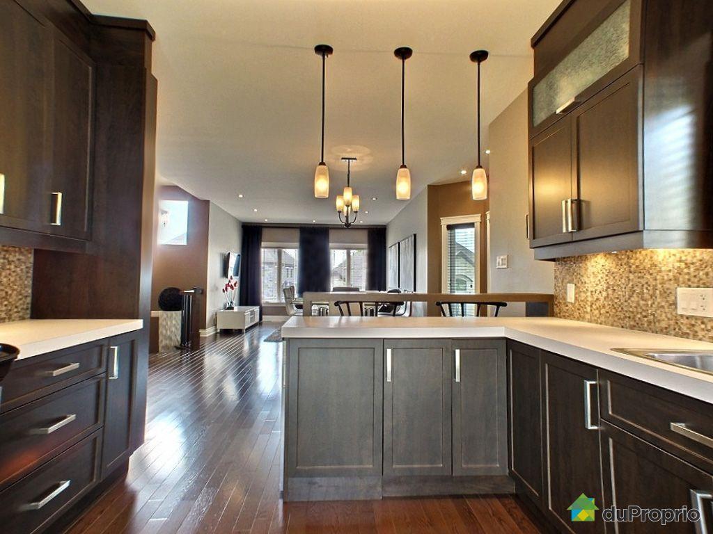 open kitchen living room buslineus open concept living dining room
