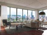 Condominium in Griffintown, Montreal / Island