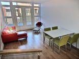 Condominium in Rosemont / La Petite Patrie, Montreal / Island via owner