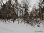 Recreation lot in Williamstown, Ottawa and Surrounding Area
